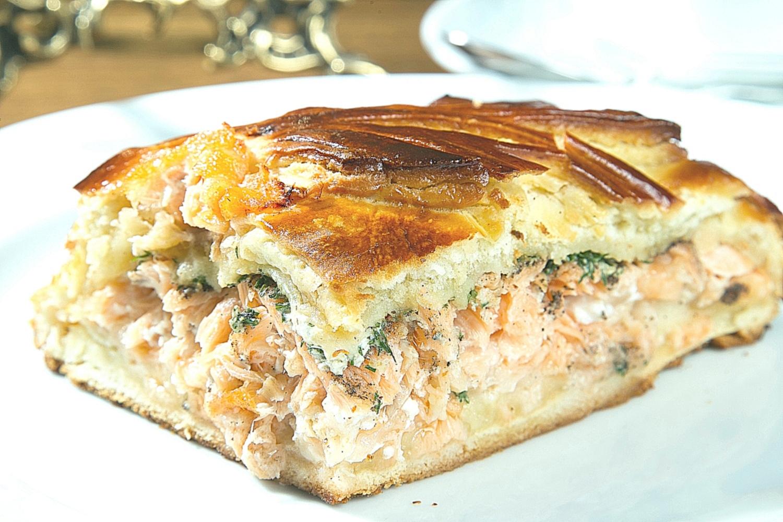 Рыбные оладьи рецепт с фото и майонезом сиди завтракай