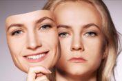 15 Приемов Психологии