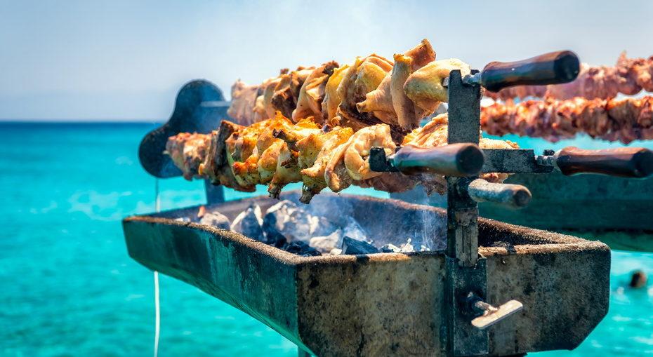 мясо по-кубински