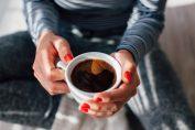 что вы знаете о кофе